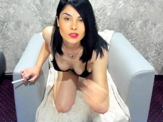 Sex cam selenaxs online! She is 18 years old 