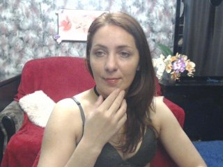 Sex cam tinanice online! She is 33 years old 