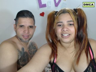 Sex cam picardiashot online! She is 23 years old 