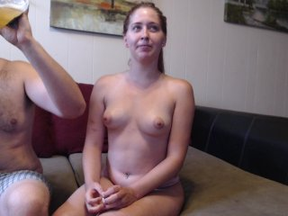 Sex cam sexaddicts online! She is 23 years old 