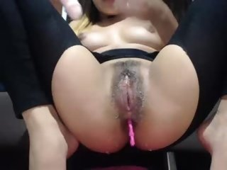 Teen Sex Cam fatmagul_j  with