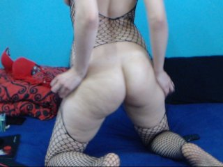 Sex cam crissnight online! She is 22 years old 