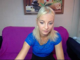 Sex cam nataliekiss online! She is 22 years old 