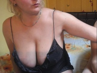 Sex cam enjoys3x online! She is 25 years old 