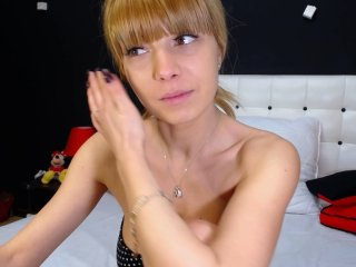 Sex cam doll deeadiamond ready for live sex show! She is 27 years old brunette and speaks english, italian