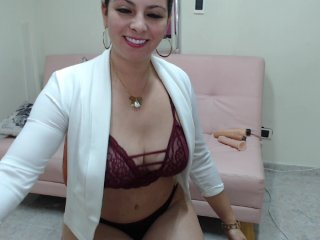 Sex cam allesyamichel online! She is 24 years old 