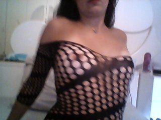 Sex cam asterialove online! She is 25 years old 