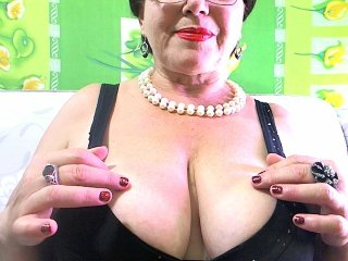 Dirty slut oldkinkymilf 54 years old