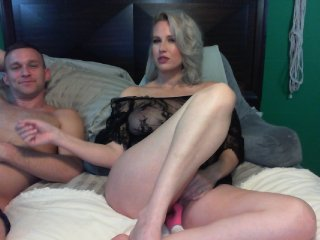 Sex cam eliandkylie2 online! She is 30 years old 