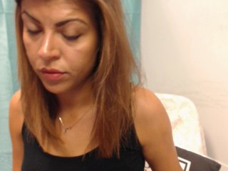 Sex cam martinashiny online! She is 25 years old 