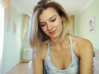 Sex cam fetadill online! She is 18 years old 