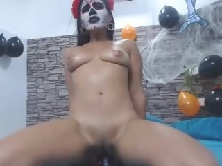Fantasy Sex Cam kelly_queen10
