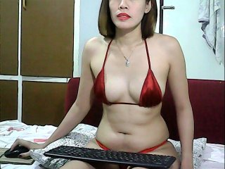 Dirty slut libog15 24 years old