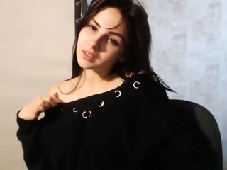 Sex cam doll_anastaisha online! She is 18 years old 
