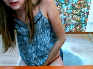 Sex cam doll emmahott ready for live sex show! She is 21 years old brunette and speaks english, italian