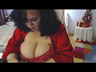 Sex cam buztyviolet online! She is 50 years old 