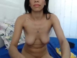 Dirty slut sarahbrowm 18 years old