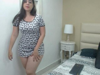 Sex cam kendalmiller online! She is 22 years old 