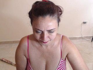 Sex cam sweetthelmax online! She is 45 years old 