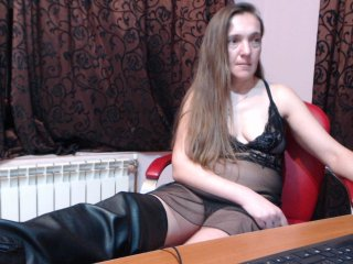 latino solo cam girl claricebovary live sex