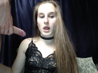 Sex cam alexalice online! She is 18 years old 