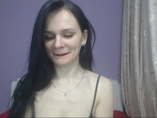 Sex cam eillysh online! She is 23 years old 