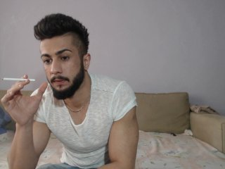 Sex cam milfypersian online! She is 25 years old 