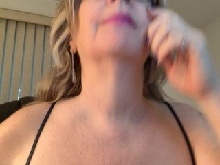 Sex cam sweetnissapri online! She is 58 years old 