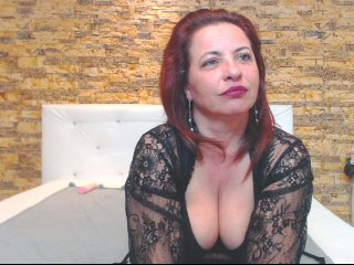 Sex cam pervymonique online! She is 45 years old 
