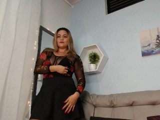 Sex cam nicolelovers online! She is 24 years old 