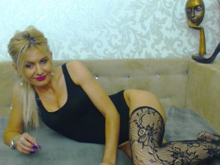 Sex cam sharonjo online! She is 32 years old 