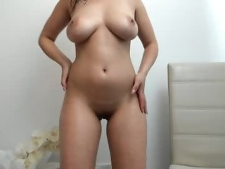 Sex cam eve_belle online! She is 18 years old 