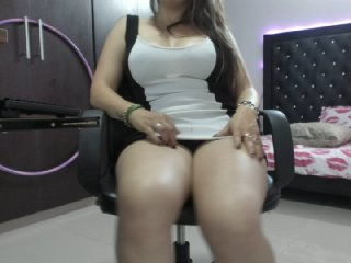 Sex cam loliitasweet online! She is 25 years old 