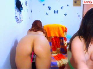 Sex cam skyler8emily online! She is 25 years old 