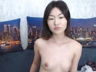 Teen Sex Cam senjoppi  with