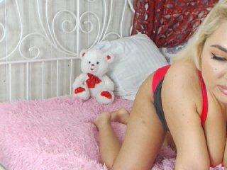 Sex cam rihannahottie online! She is 20 years old 
