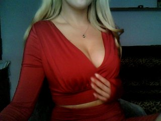 Sex cam polana9 online! She is 25 years old 