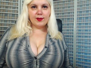Sex cam kameliamore online! She is 33 years old 