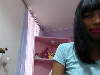Sex cam 69sexyblack69 online! She is 25 years old 