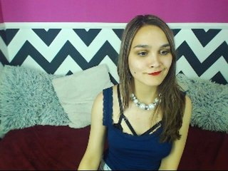 Sex cam jennycrystals online! She is 18 years old 