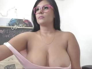 solo girl mia_mrgan broadcast live sex