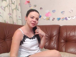 Sex cam merrribella online! She is 22 years old 