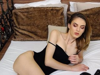 Sex cam amywhitex online! She is 24 years old 