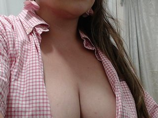 Sex cam meganlovee online! She is 25 years old 