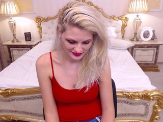Sex cam arielwylde online! She is 30 years old 
