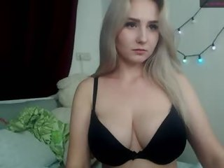 German Sex Cam mika_relax from Germany