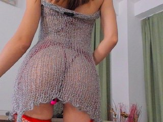 Sex cam evluv online! She is 20 years old 
