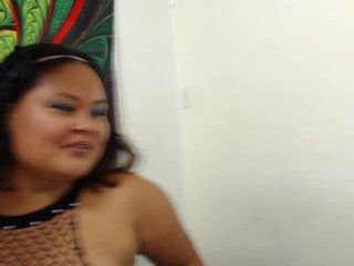 Sex cam bestcouplexxx online! She is 22 years old 