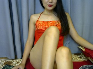 Sex cam sweetlove-for online! She is 23 years old 