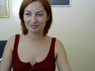 Sex cam miamoon online! She is 32 years old 